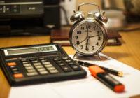 Можно ли взять кредит с плохой кредитной историей.