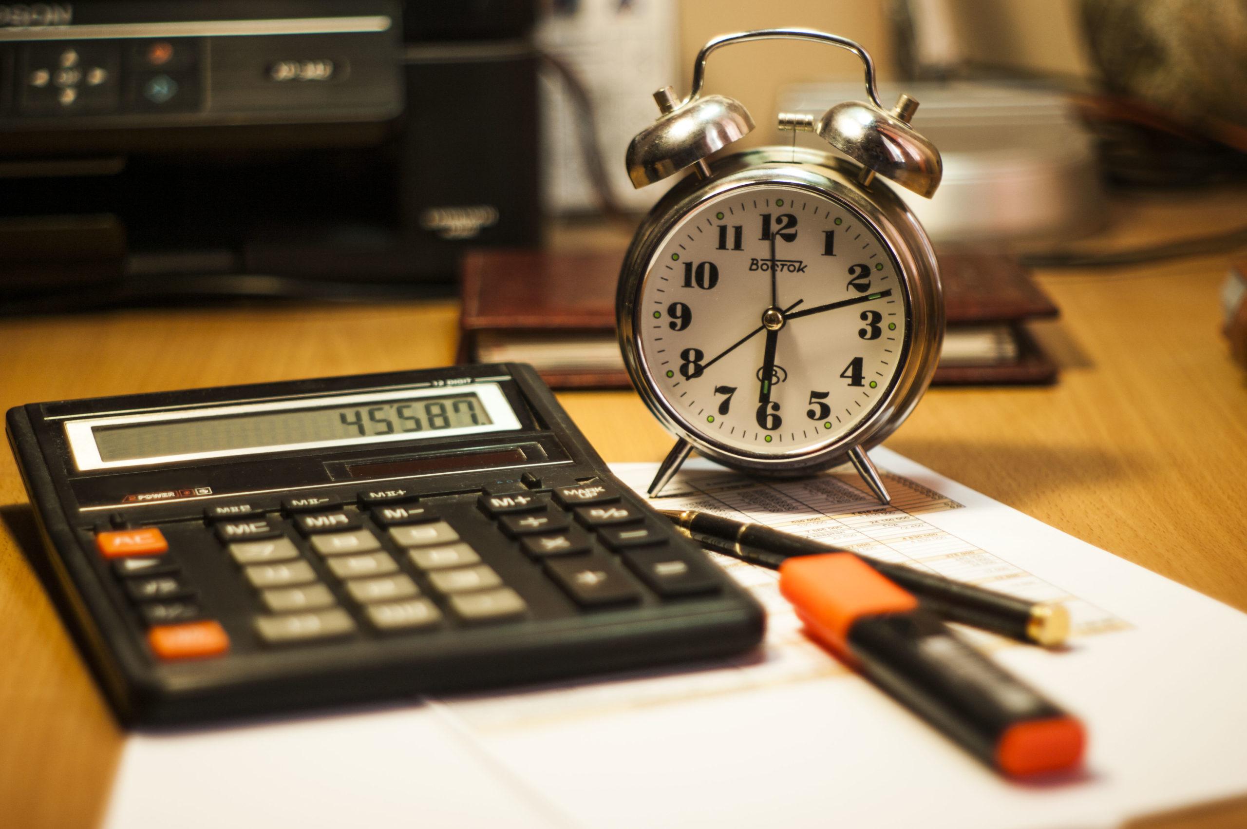 быстрые кредиты онлайн с плохой кредитной