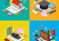 Мифы про кредитную историю