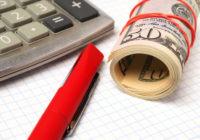 3 пункта, которых не должно быть в кредитном договоре