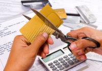 Кредитная нагрузка: эффективные способы избавления от неё