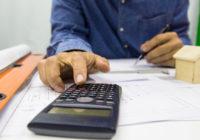 Погашение кредитов в максимально короткие сроки
