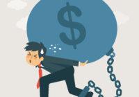 Выкуп задолженности у банка: как грамотно это реализовать?