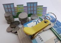 Помощь государства в погашении ипотеки.