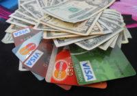 Чем карта дебетовая отличается от кредитной