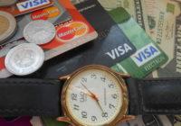 Срок исковой давности по кредиту физического лица